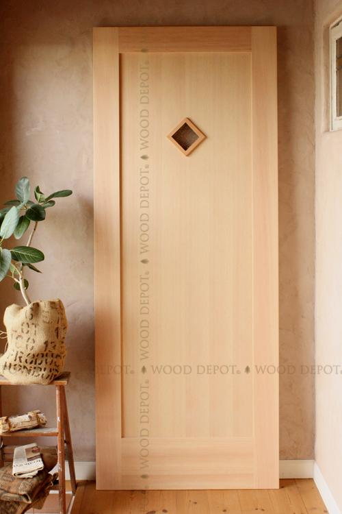 ドア商品画像