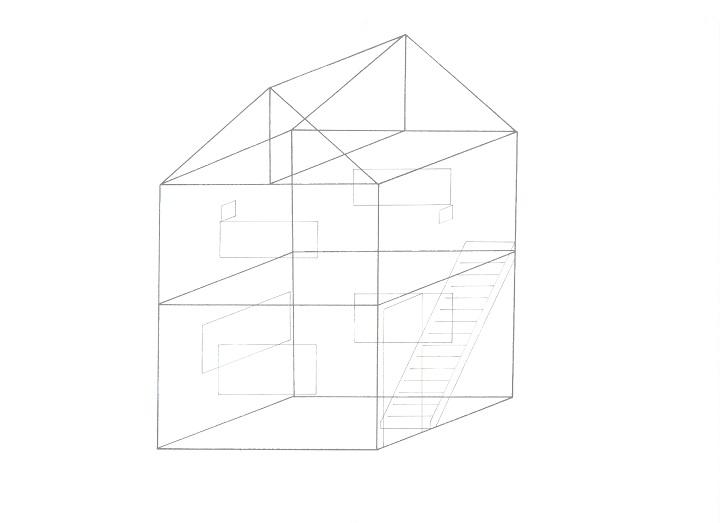 簡易立体図