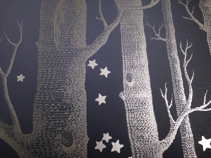 ウッズ&スターズ(Woods & Stars)