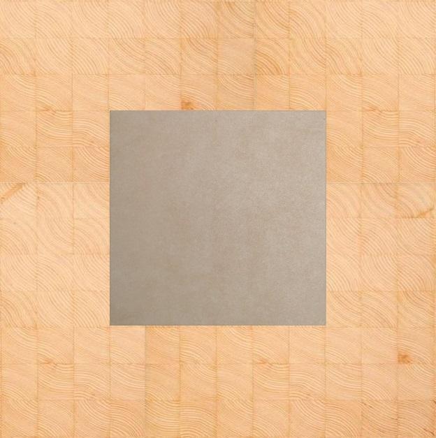 テーブル天板完成イメージ画像
